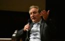 From Big Bang to Big Chill, physicist Brian Greene contemplates the beginning (and end) of everything