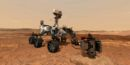 Perseverance! NASA reveals the name of its next Mars rover, suggested by a seventh-grader