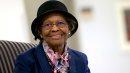 Meet Gladys Mae West, the hidden hero behind a system billions of people rely on today