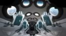 Virgin Galactic offers a peek inside SpaceShipTwo in VR, making its case in the space tourism race