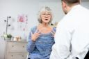 Post-menopausal women should monitor their cholesterol levels says new study