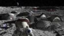 Open Lunar Foundation comes out in the open with its plan to build a moon village