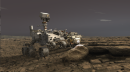 NASA's Mars Perseverance rover mission serves as ultimate test for working from home (planet)