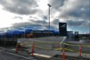 Blue Origin's expansion plans rush ahead at its Seattle-area HQ — and in Los Angeles