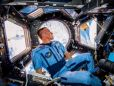 The International Space Station has housed people for 20 years. From elusive air leaks to 3,000 experiments, here's how the $150 billion project has evolved.