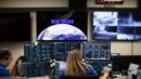 Space Talent puts jobs at Blue Origin, SpaceX and elsewhere in one big database
