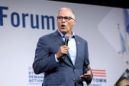 Washington Governor Inslee withdraws bid for U.S. Democratic presidential nomination