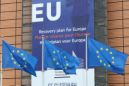 Exclusive: EU draft plan targets free carbon credit cut for most industries