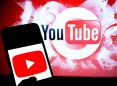 Can YouTube Quiet Its Conspiracy Theorists?