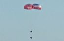 Boeing traces problem with Starliner parachute system to an unsecured pin