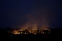 Exclusive: Brazil Amazon fires likely worst in 10 years, August data incomplete, government researcher says