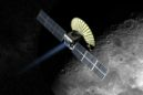 Xplore forges partnerships for spacecraft propulsion system and in-space refueling