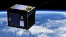Spaceflight and Rocket Lab will put a Japanese shooting-star satellite into orbit