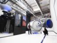 Relativity Space raises $140M to stay on track for 3D-printed rocket's launch