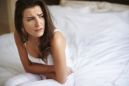 One in 16 American women forced into first sexual encounter: study